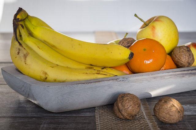 Dió zöldség vagy gyümölcs